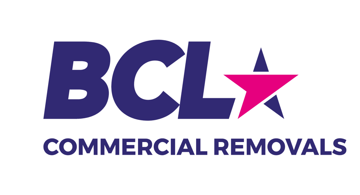 BCL Logo all 02 (1)
